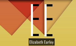 Elizabeth Earley